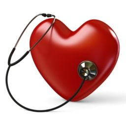 Xanthelasma And Heart Disease