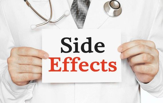 Norvasc-Side-Effects